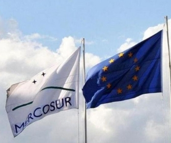 Acordo Mercosul – UE