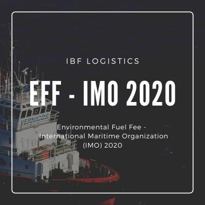 EFF - IMO 2020